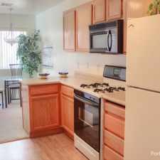 Rental info for Black Mountain Villas