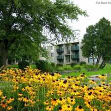 Rental info for Bloomfields Fox Pointe