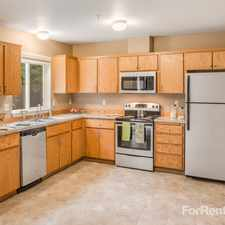 Rental info for Vanessa View Estates