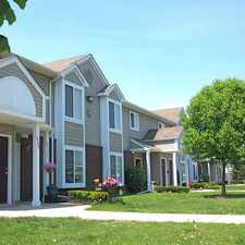 Rental info for Blackberry Creek Village Apartments in the Burton area