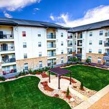 Rental info for AMLI at Flatirons