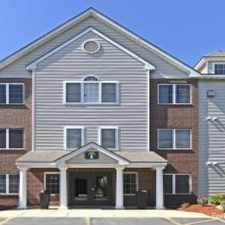 Rental info for Hampshire Green