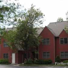 Rental info for Briar Glen Village
