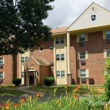 Rental info for Wexford Village Apartments