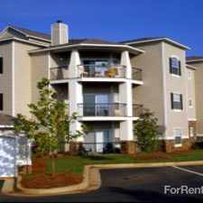 Rental info for Cheswyck at Ballantyne
