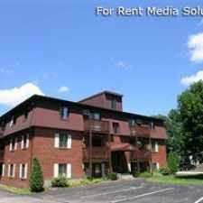 Rental info for Croteau Court