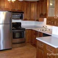 Rental info for Windjammer Apartment Homes