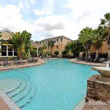 Rental info for Addison, The