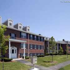 Rental info for eaves Peabody