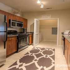 Rental info for Avalon Station 250