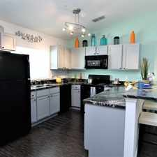 Rental info for Hibiscus Springs Rental Homes in the 34609 area