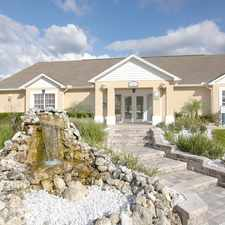 Rental info for Hibiscus Springs Rental Homes