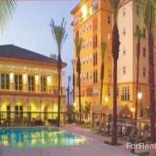 Rental info for Boca Raton