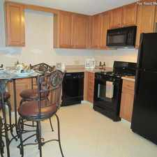 Rental info for Colonial Village at Methuen