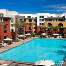 Rental info for Avalon Irvine