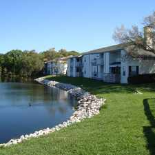 Rental info for Spring Lake Apartments