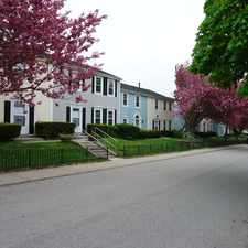 Rental info for Fort Adams Homes