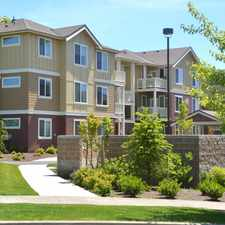 Rental info for Parkview in the Tumwater area
