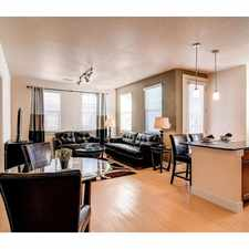 Rental info for Regency Ridgegate