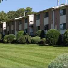 Rental info for Oakwood Village