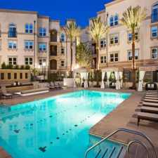 Rental info for Carlyle Apartments