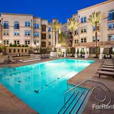 Rental info for Carlyle Apartments in the Irvine area