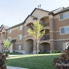 Rental info for Ridgeview