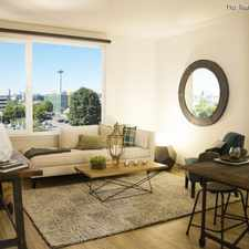 Rental info for True North in the Seattle area