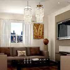 Rental info for Altessa in the New York area