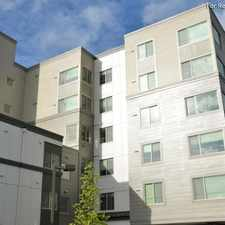 Rental info for Leschi House - Senior Living Over 62 years in the Seattle area