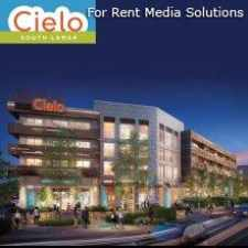Rental info for Cielo South Lamar in the Austin area