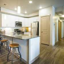 Rental info for The Lofts at Ivory Ridge