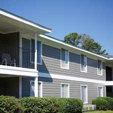Rental info for New Millennium Property Management