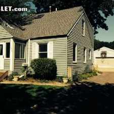 Rental info for $2000 4 bedroom House in Gary Area