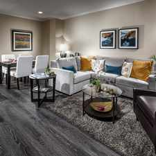 Rental info for IMT Cherry Creek