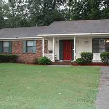 Rental info for 3633 Monmouth Road - Woodlake