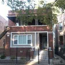 Rental info for Under NEW Managemant, Freshly painted, New carpet, New Tile, security gates. in the Walnut Hills area