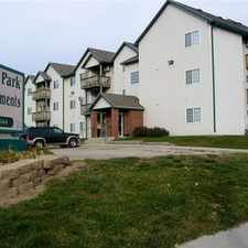 Rental info for ALTOONA PARK APARTMENTS