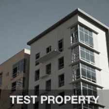Rental info for Allen Cook Property1 COLL00