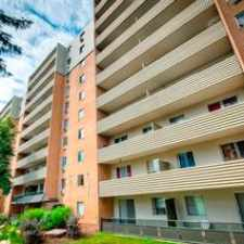 Rental info for 1295 1 bedroom Apartment in South West Ontario London