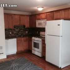 Rental info for $1400 1 bedroom Apartment in Fall River