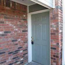 Rental info for Cute 2/1.5 Townhome in Celina!