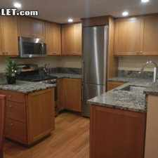 Rental info for $2150 1 bedroom Apartment in West Seattle