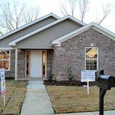 Rental info for ^Home for Rent in Northport Available!!!