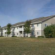 Rental info for Country Village Apartments