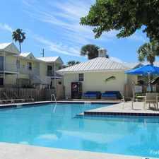 Rental info for West Isle Club