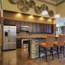 Rental info for Adeline at White Oak