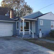 Rental info for Tom and Thomy Clements With the Village Realtors Proudly Present 21267 Hobert Street, Castro Valley in the Castro Valley area