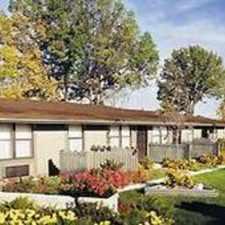 Rental info for Ashgrove Apartments