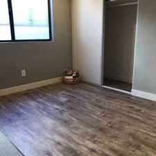 Rental info for 30th St, San Diego, CA 92102 in the Mt Hope area